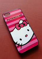 custom case hello kitty samsung