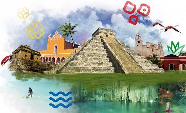 IXP-Yucatán: Infraestructura para el Desarrollo