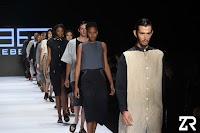#BOGFW: uniéndose a los percances naturales del mundo de la moda