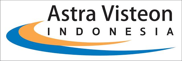 Lowongan Kerja Operator Produksi Terbaru di PT Astra Visteon Indonesia Bogor