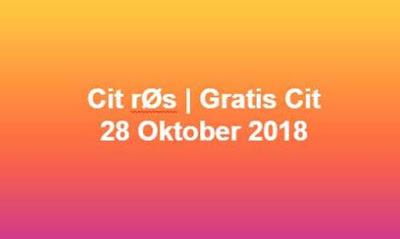 28 OKTOBER 2018 Stannum 8.0 - EXILED Version | Ha4yu PREMIUM / VIP | Simple Fiture Cheats RØS + Steam Server!