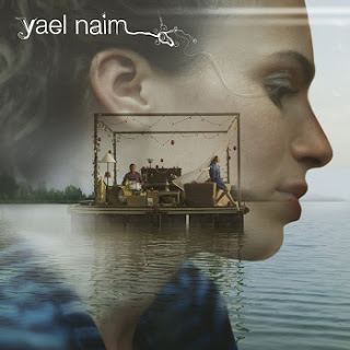 Yael Naim - Far Far
