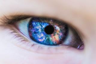 Berikut 4 Tips Memilih Softlens yang Terjamin Aman dan Nyaman untuk Mata