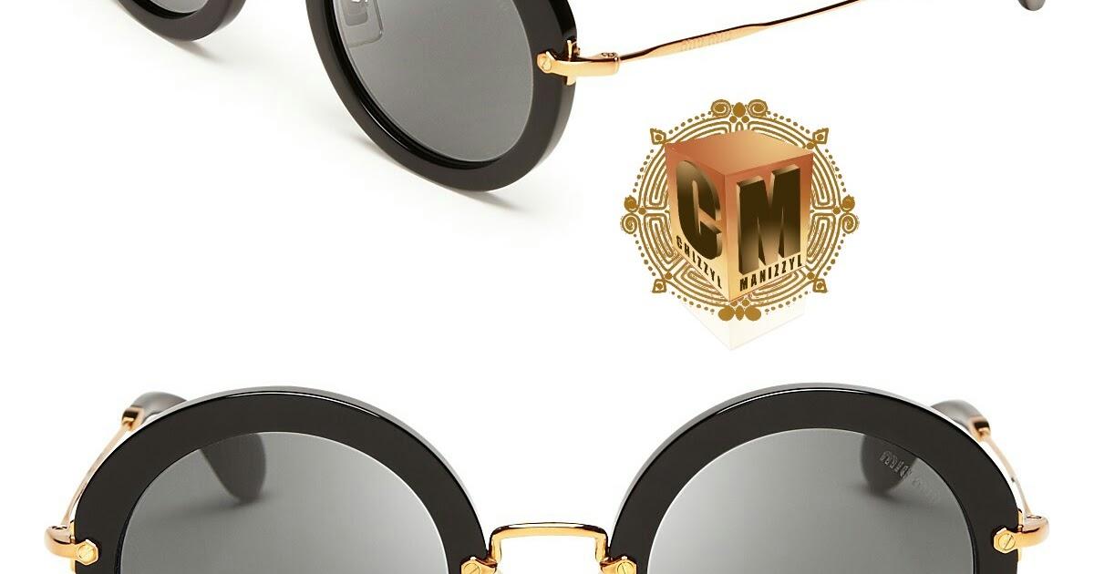 4a7230af4ece Welcome to Chizzyl Manizzyl Concepts   New Original Sunglasses Christian  Dior CD DiorSoReal B0YMD Black
