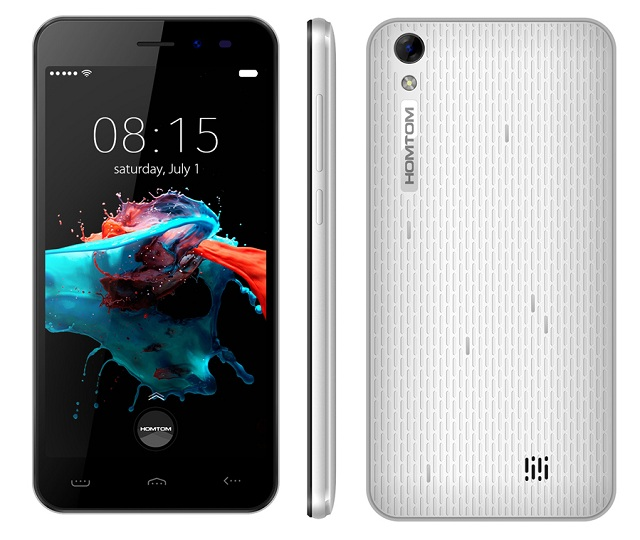 homtom-th16-pro-flash-sale