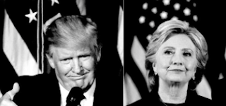 Eight Things We Learned in This Election