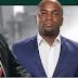 Tshwane Mayor survives motion of no confidence