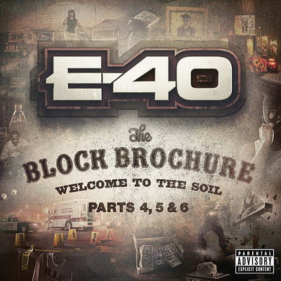 e 40 off the block feat stressmatic j banks mp3