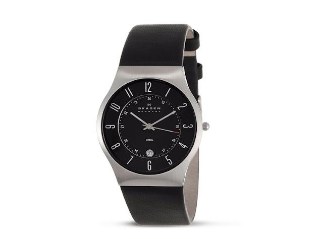relojes para hombre de segunda mano