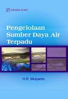 Pengelolaan Sumber Daya Air Terpadu
