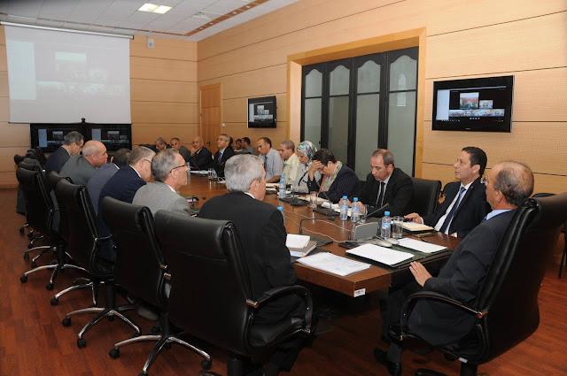 الوزارة : ضرورة إستكمال جميع تدابير حركية الموارد البشرية من الاطر التربوية قبل يوم 28 يوليوز بلا فائض و لاخصاص