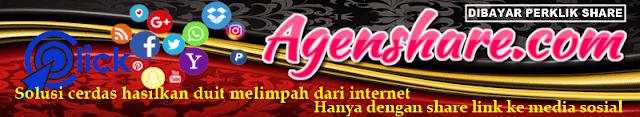 agenshare