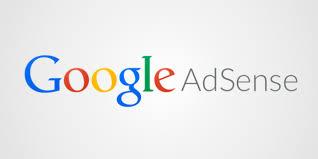 Cara Memasang adsense di lebih dari satu blog berbeda lainnya