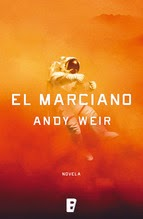 http://lecturasmaite.blogspot.com.es/2014/11/novedades-noviembre-el-marciano-de-andy.html