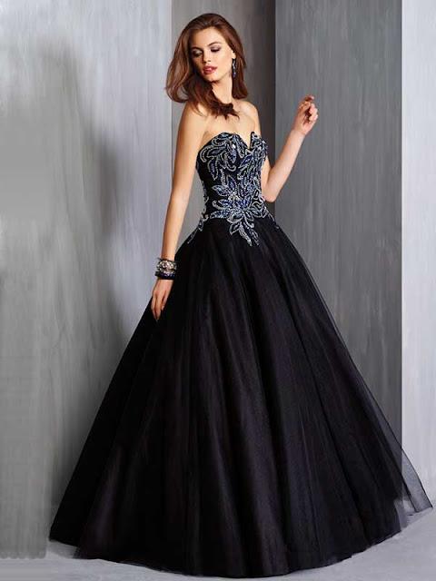 http://www.dresspl.pl/linia-a-do-podlogi-tiul-sukienki-studniowkowe-sukienki-wieczorowe-sklep-qa183.html