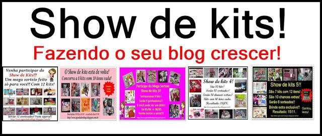 https://agendadosblogs.blogspot.com.br/2016/01/vamos-conhecer-como-e-o-show-de-kits.html