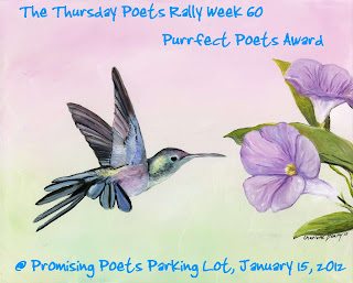 Image result for hyde park poetry