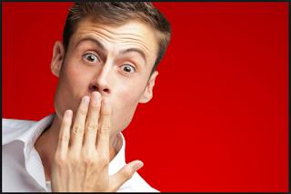 kondisi mulut penderita diabetes