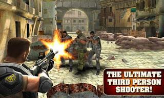 Frontline Commando v3.0.3