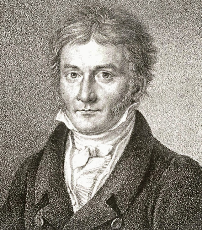 Le geometrie non Euclidee: Gauss, Lobacevskij, Bolyai 13