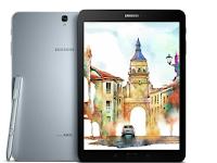 Samsung Galaxy Tab S3 USB Driver Download