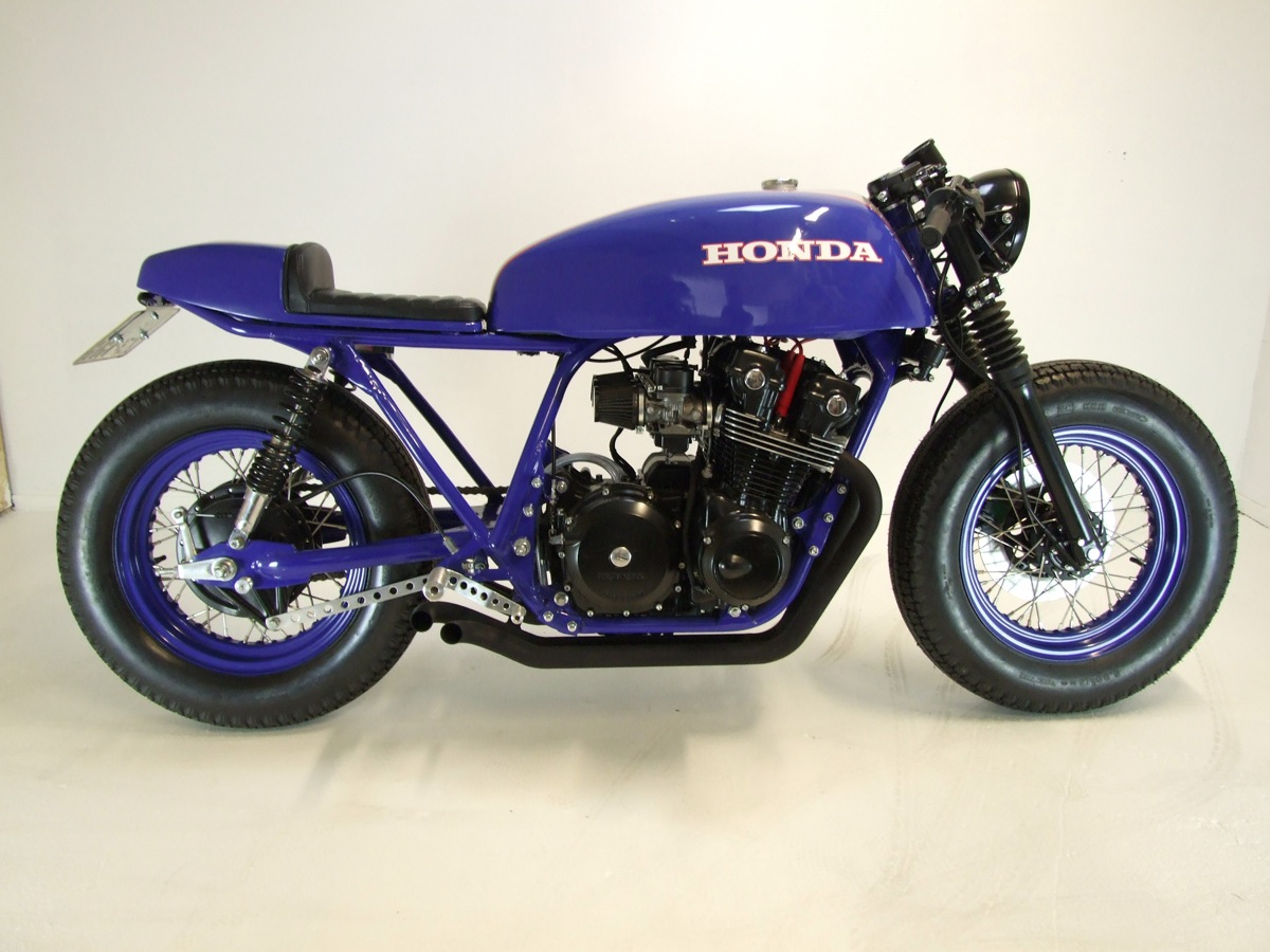 Cafe Cb750 Wiring Diagram Free Download Diagrams Honda Cb 750 Appealing 81 Images Best Image Wire At Clutch