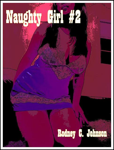 https://3.bp.blogspot.com/-Y_L8C9SJSuw/WPq0THyHnfI/AAAAAAABN9A/H_SvvprUox8UYrprct5pSvM0sHOJ2QxVgCLcB/s640/Naughty%2BGirl%2B%25232.jpg