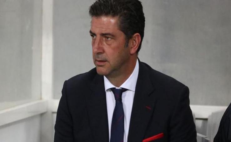 Resultado Benfica Hoje: «A Prestação Do Olhanense Dignificou Este Resultado