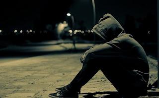Μοναξιά - Γνωμικά - Αφορισμοί