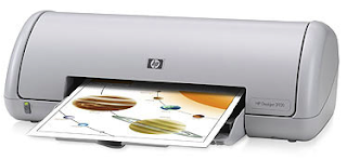 Download HP Deskjet 3920 Driver