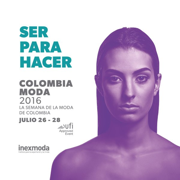 Colombiamoda-2016