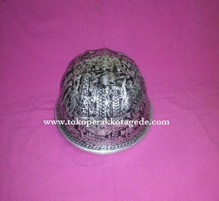 hard hat engraved,hard hat handmade engraved,helmet safety, helm safety pertambangan perak