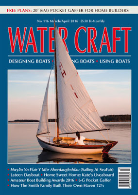 http://watercraft-magazine.com/