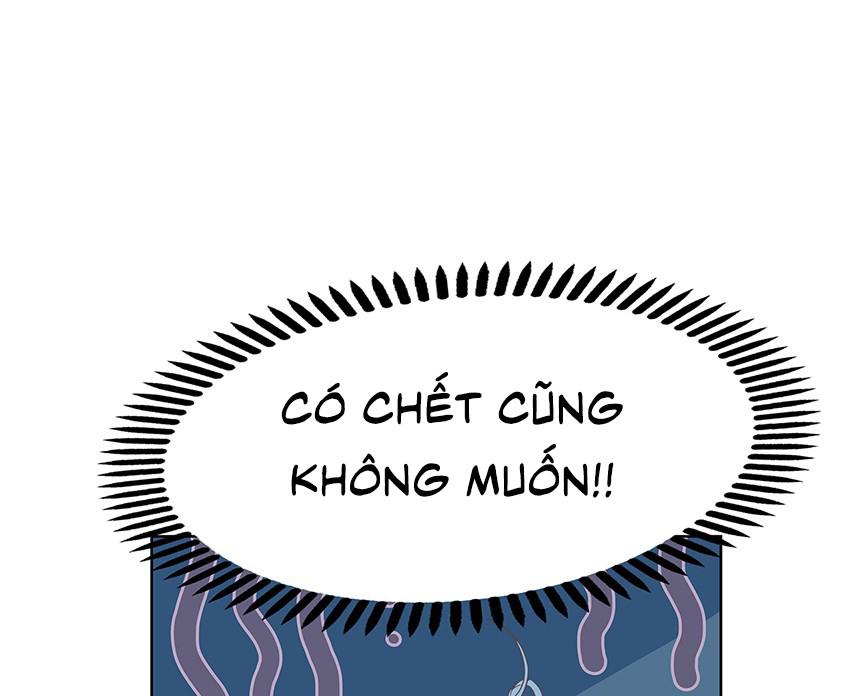 Vương phi thật uy vũ chap 7 - Trang 5