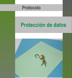 http://www.edu.xunta.es/portal/sites/web/files/protocolo_proteccion_datos_v1.0.pdf