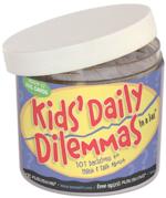 http://theplayfulotter.blogspot.com/2015/03/kids-daily-dilemmas.html