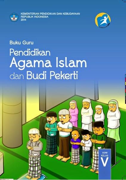Rpp Pendidikan Agama Islam Untuk Smk Kurikulum 2013 Perangkat Pembelajaran Rpp Silabus Kurikulum 2013 Buku Teks Pai Kurikulum 2013 Edisi Revisi Lengkap
