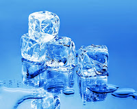 Cryotherapy For Prostate Cancer