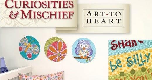 Create And Craft Knitting Magazine