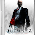 Hitman 2 Silent Assassin PC Game Full Version Free Download