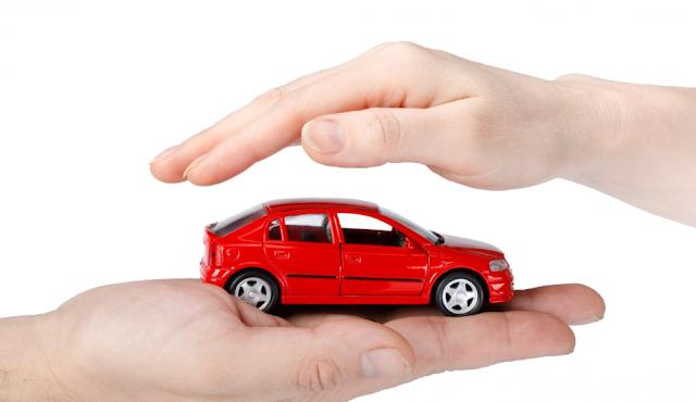 Sudah Tahu Apa Itu Asuransi Kendaraan MSIG? Yuk Simak Disini!