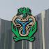 CBN Warns Nigerians Against Fake Dollar Notes In Circulation