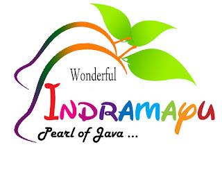Visit Indramayu - Blog Mas Hendra