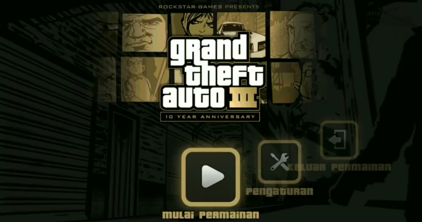 download data gta lite indonesia by ilham_51