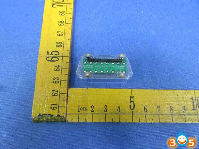 lancement-easydiag-3-ds301-8