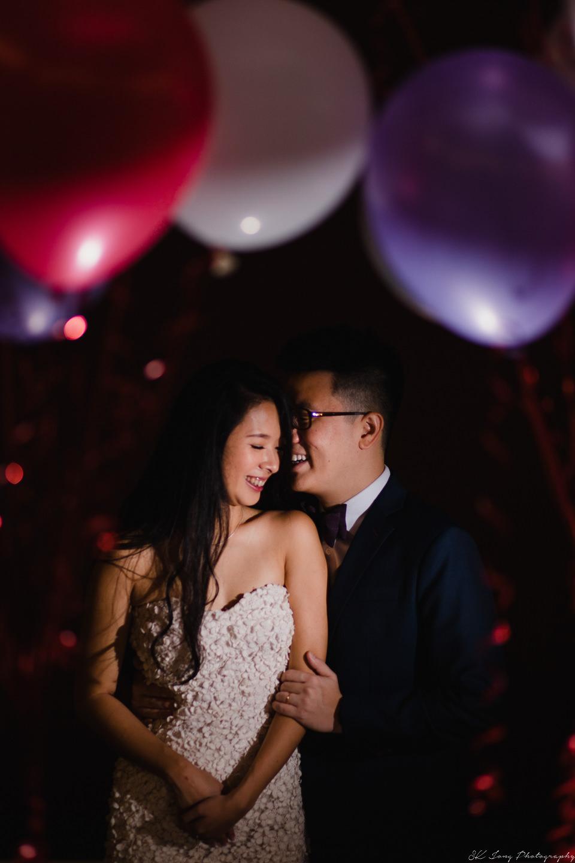 June & Joshua Wedding in Kuching, Sarawak Club Wedding, Kuching Wedding, Kuching Wedding Photographer, Sk Jong Photography, Wedding Photographer Kuching, Kuching Wedding Decorator, Sibu Wedding Decorator, Malaysia Wedding
