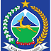 Daftar Alamat Kantor Disnaker di Kabupaten dan Kota Provinsi Nusa Tenggara Barat