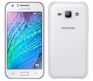Kehilangan Samsung Galaxy J7