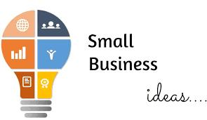 Tài trợ tăng trưởng doanh nghiệp nhỏ: Không phải chỉ là vấn đề tiền