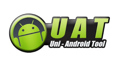 Uni-Android Tool v23.02 Setup Latest Cracked 2019
